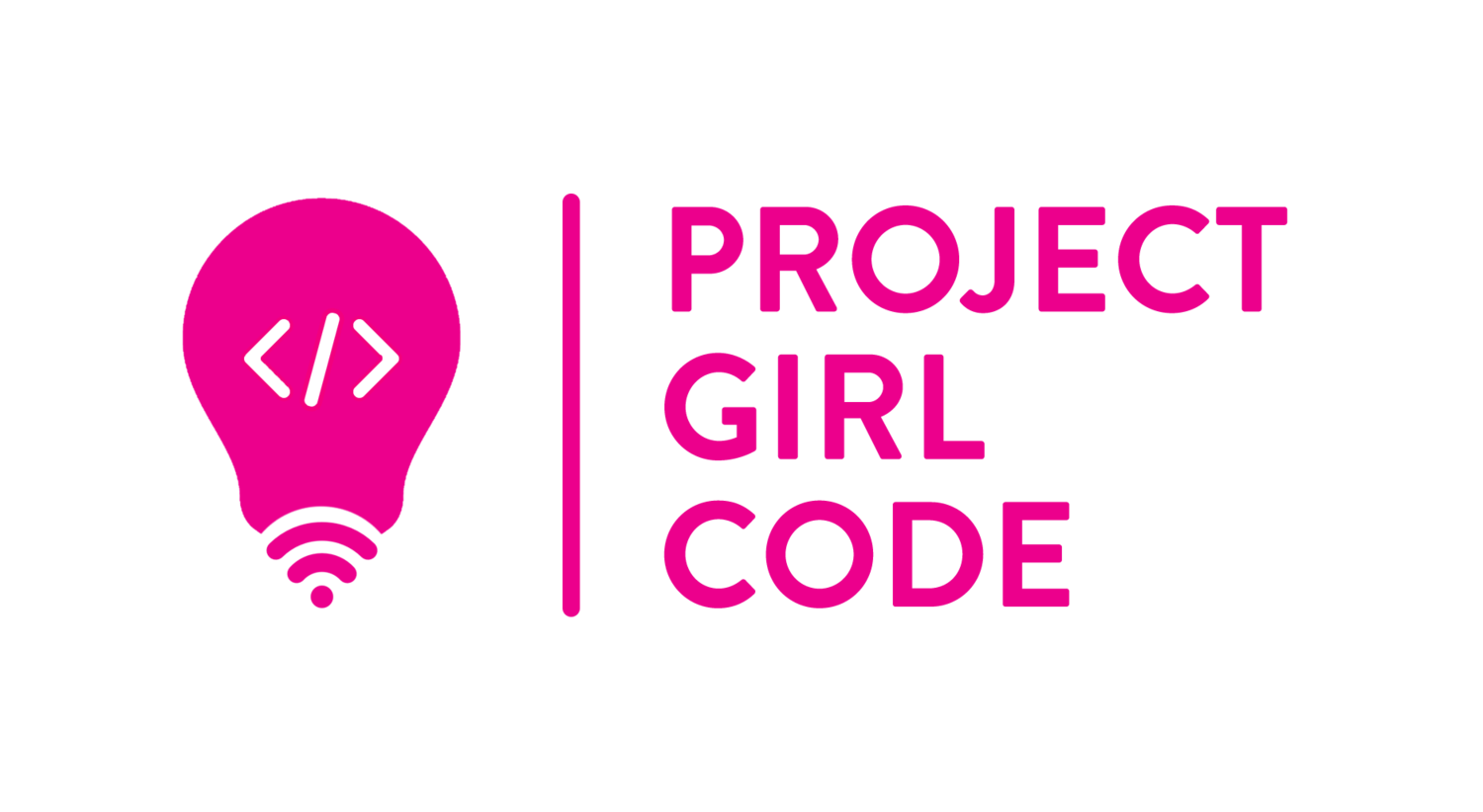 Project Girl Code