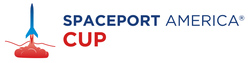 spaceport-america-cup.png