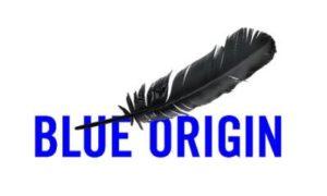 Blue Origin.jpg