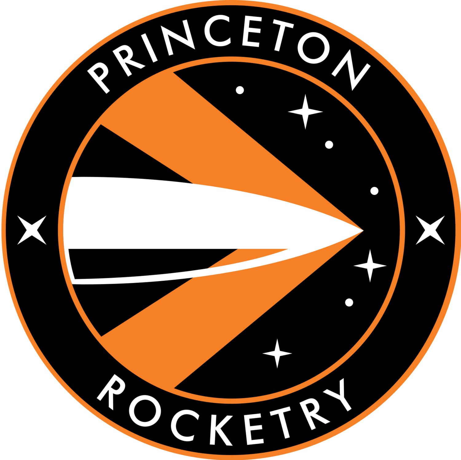 Princeton Rocketry Club
