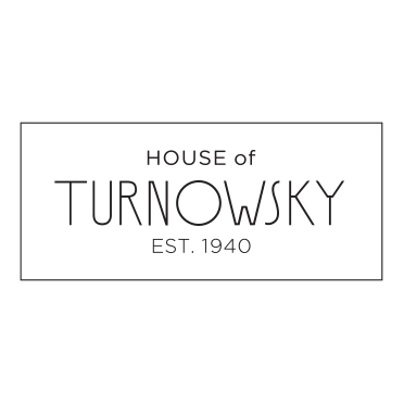 TurnowskyOFF.jpg