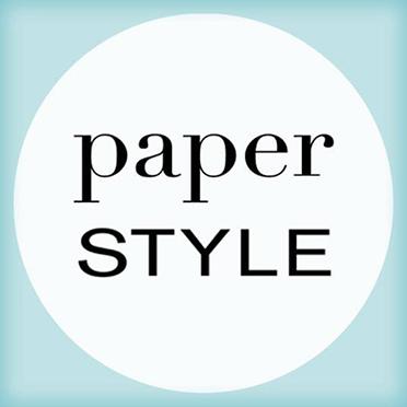 PaperstyleOFF.jpg