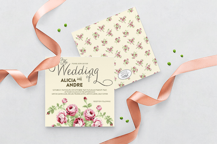 Square Invitation Cards.jpg