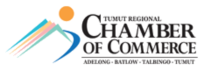 Tumut Regional Chamber of Commerce