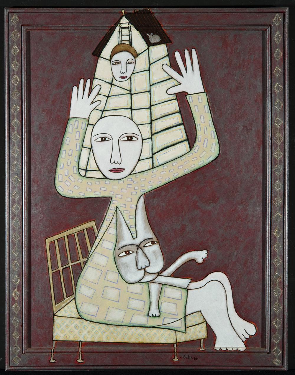 6.Eileen Schaer 'The Apparition' 89 x 71 cms (1).jpg