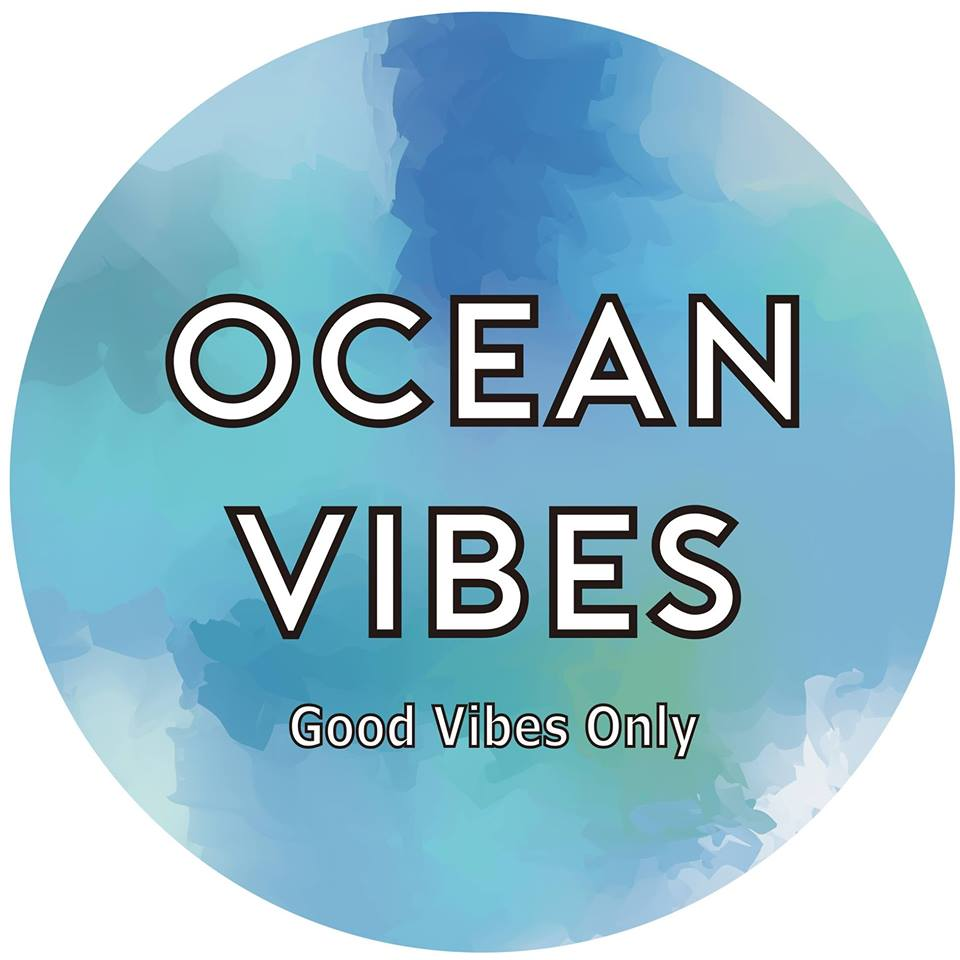 Ocean Vibes Surf Shop 好享衝浪s