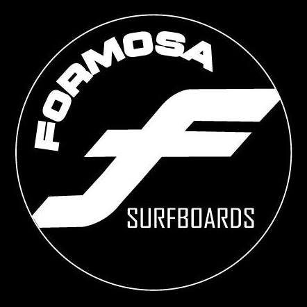 Formosa Surfboards
