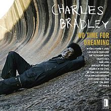 Charles-bradley-no-time-for-dreaming.jpg