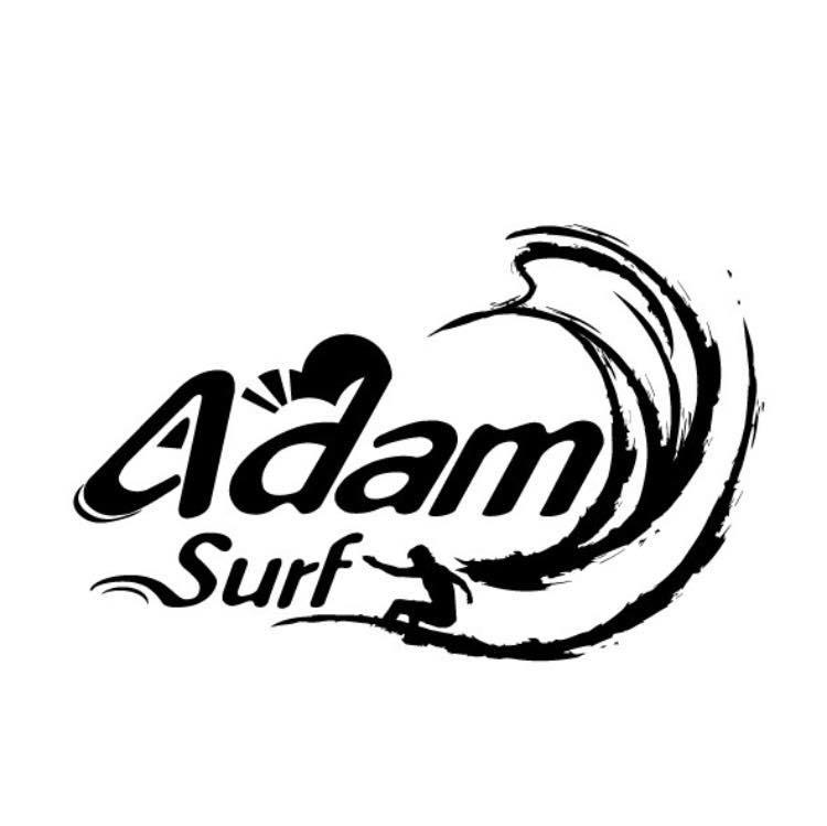 Adam Surf Shop