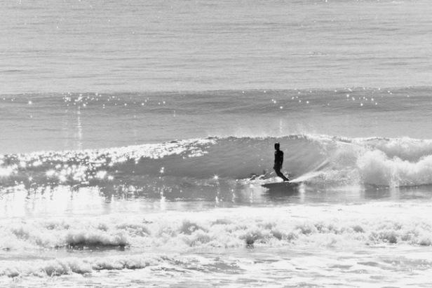 massif_surf_photography_061.jpg