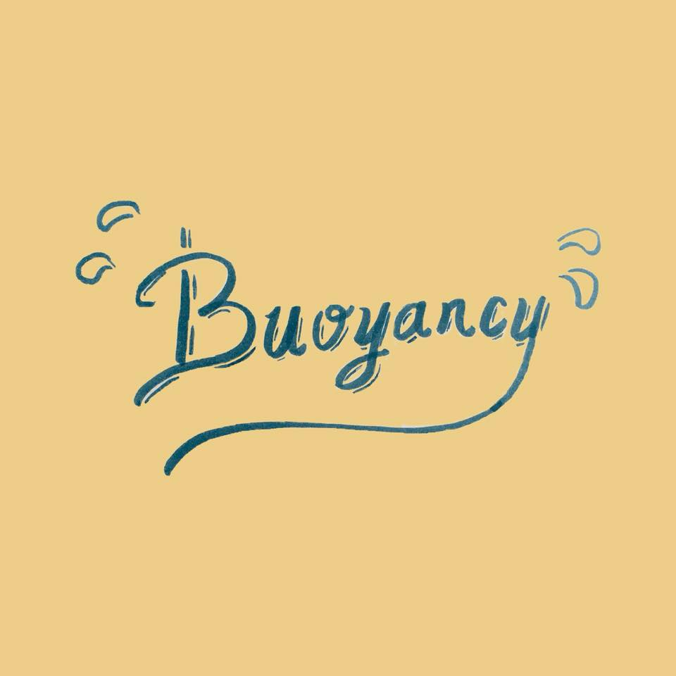 波洋喜 Buoyancy Board Store
