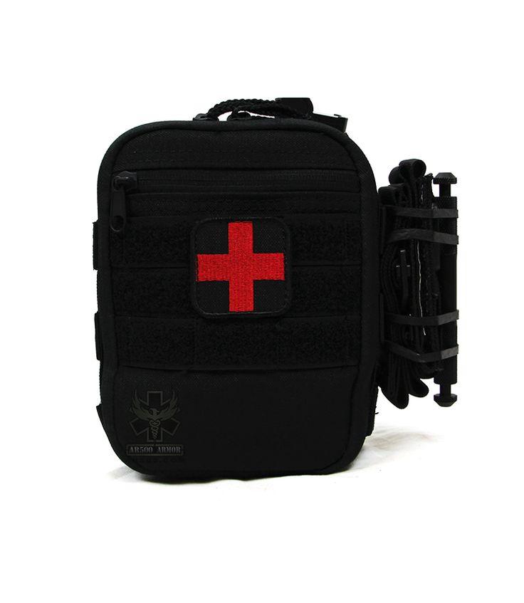 8a473714e39442881eba70c643049d7a--first-aid-kits-first-aid-kit-design.jpg