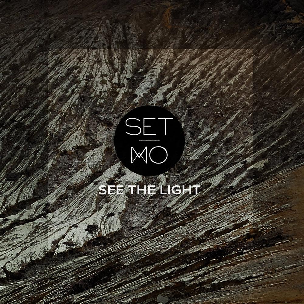 SetMo_SeeTheLight_FA.jpg