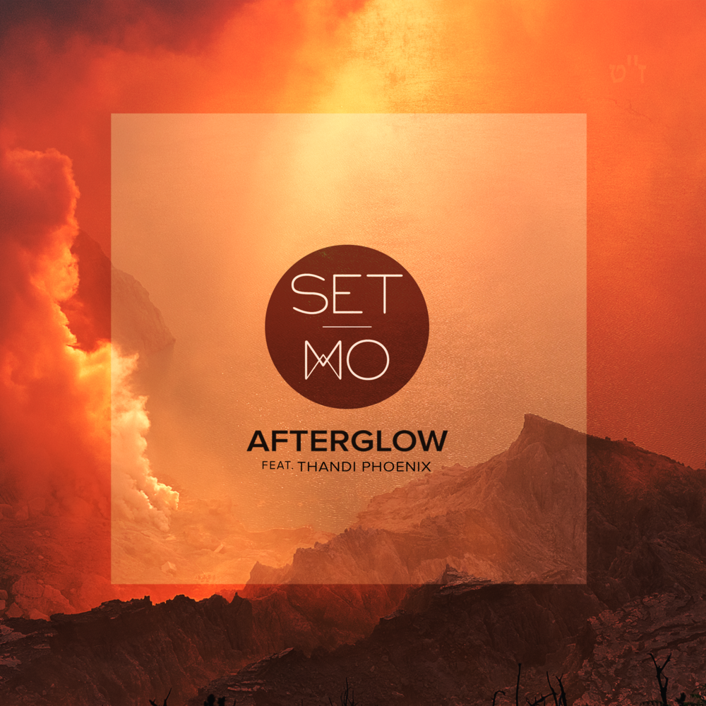 SetMo_Afterglow_FINAL ART_preview.png
