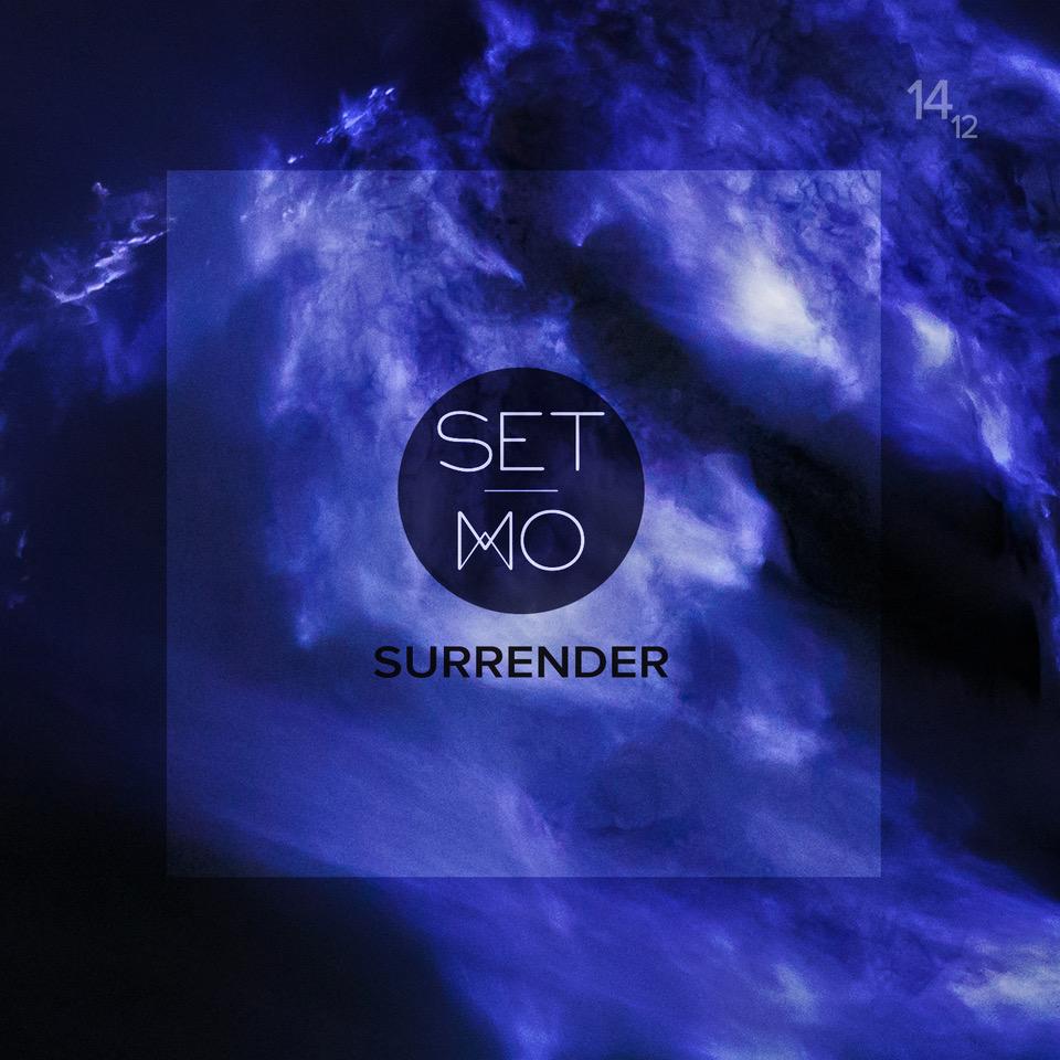 SetMo_Surrender_FA_1500px.jpeg