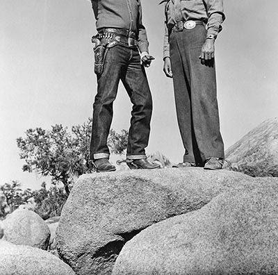 cowboys-indians-03-lrg[1].jpg