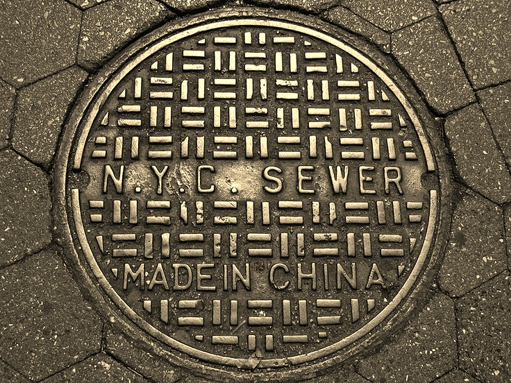 aaeda34671c1206f3511bea6cc76ff5b--new-york-city-in-china.jpg