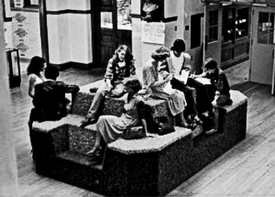 1980Student.jpg