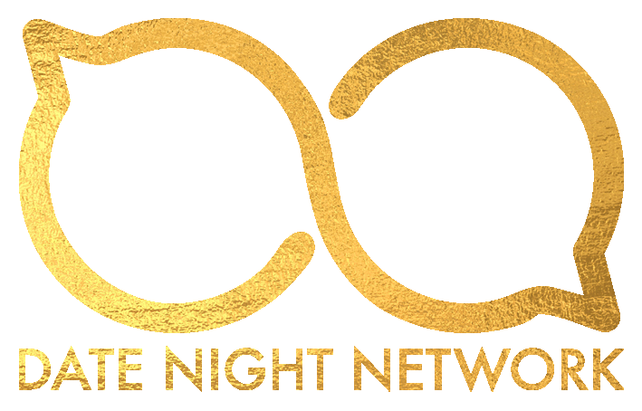 Date Night Network