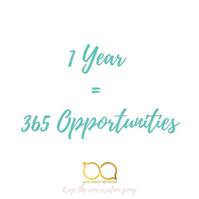 We are officially half way through 2018! If your 2018 New Year's goal is to initiate more meaningful conversations & meet someone special! We can help! 💕😍 . . . . Register now on our website for the next Date More, Swipe Less Age: 28-38 event!