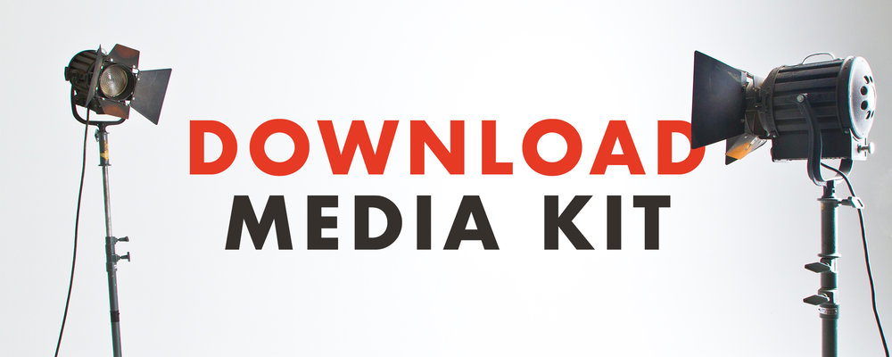 tony kim - download media kit.png