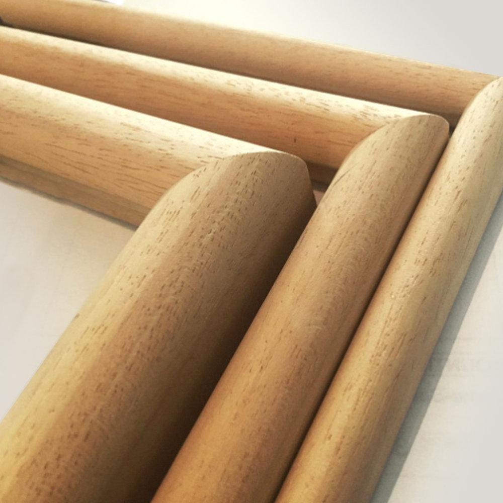 Framing_materials.jpg