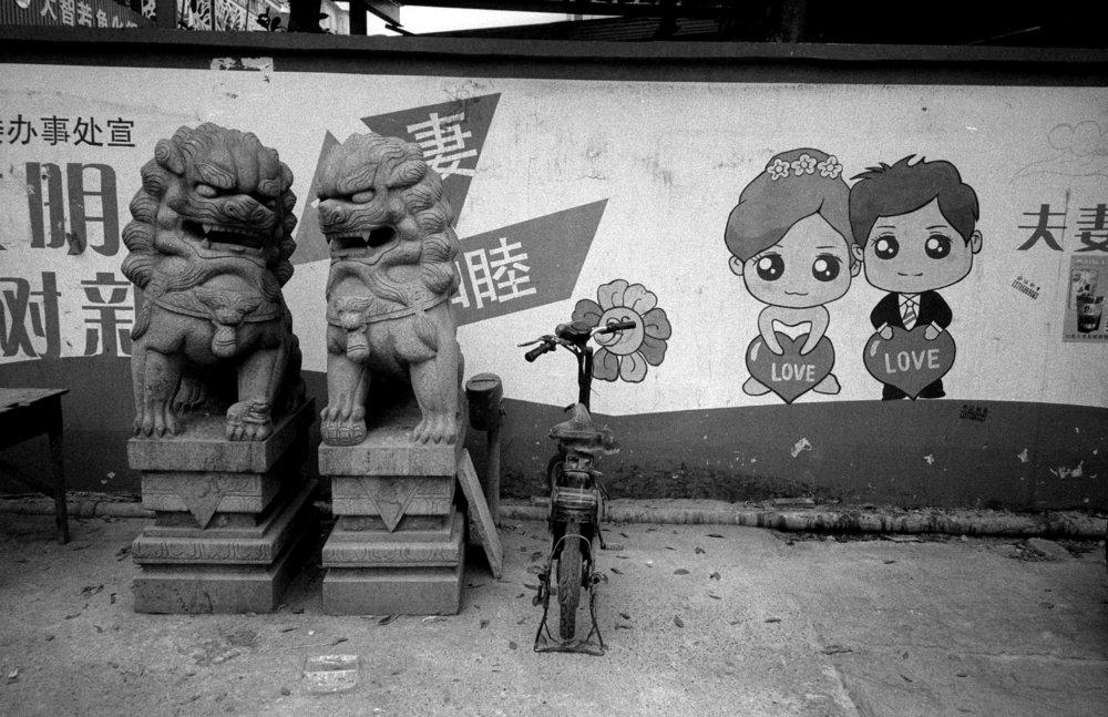 2011年 浙江杭州05_爱奇艺.jpg