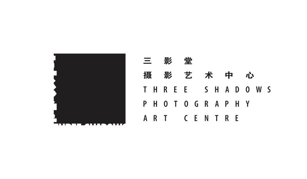 Logo of Three Shadows Photography Art Centre jpeg.jpg