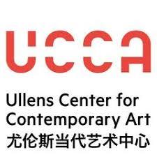 UCCA logo.jpeg