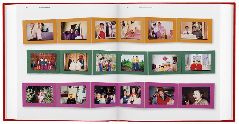 the CHiNESE PHOTOBOOK.jpg