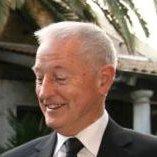 Paul Carew - Chairman.jpg