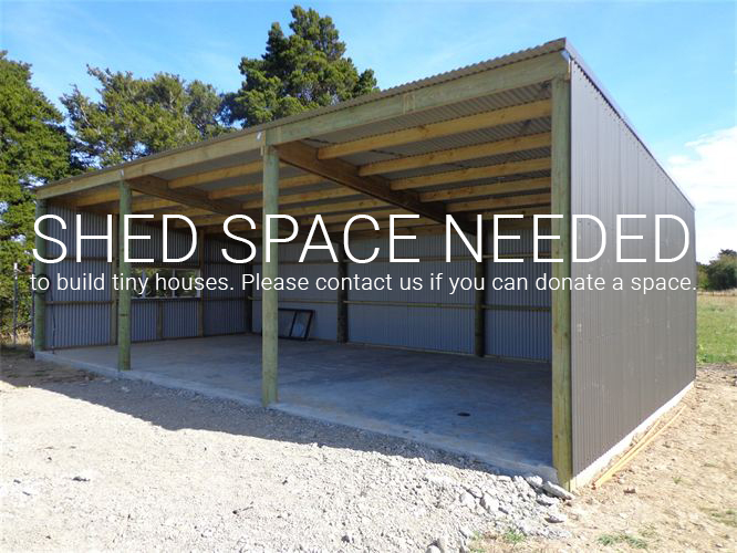 shed space needed.jpg