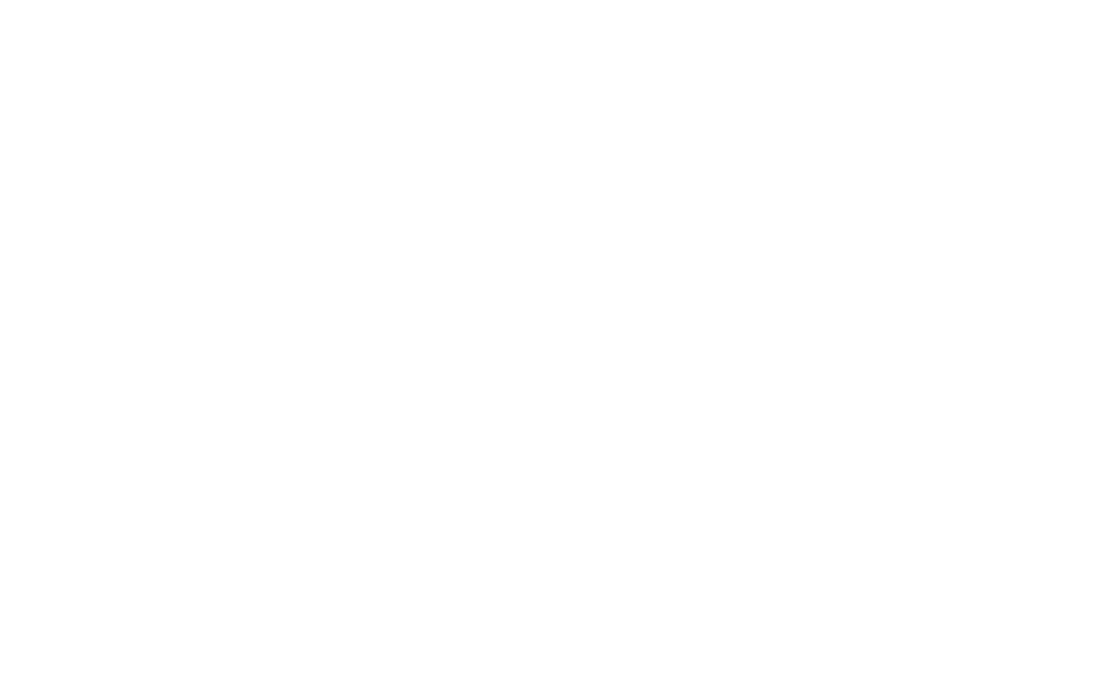 Massachusetts Basketball Coaches Association