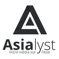 """2018/02/23 Asialyst: """"Chine: d'Arles à Shanghai, l'irrésistible ascension de la photographie"""" 《中国:从阿尔勒到上海,摄影不可抗拒的崛起》"""
