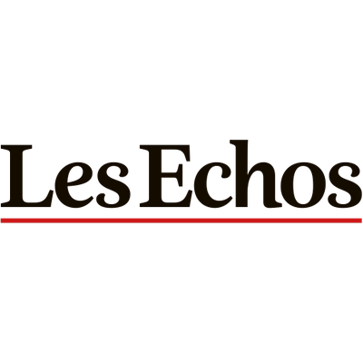 """2019/03/01 Les Echos """"La relève de la photographie chinoise"""" 《中国摄影的变迁》"""