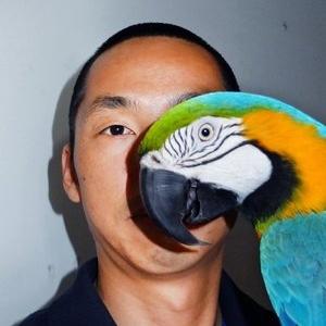 Feng Li: mes animaux sont le bien le plus précieux -