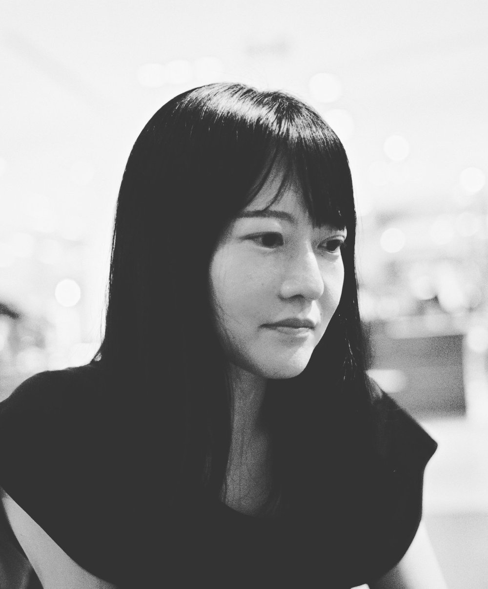 Guo Yingguang.jpg