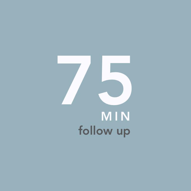 75 follow up.jpg