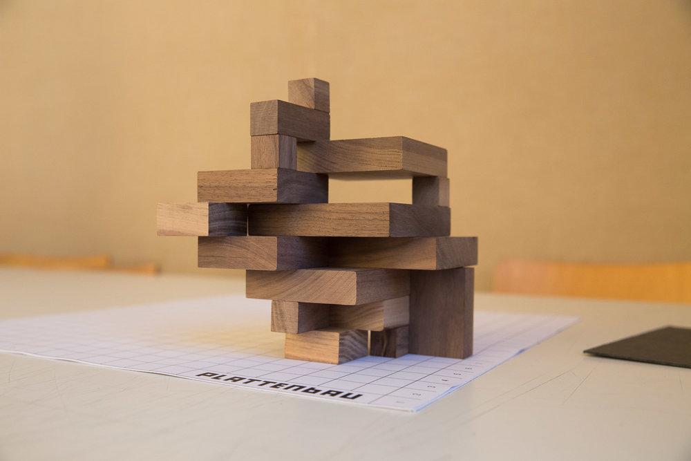 Plattenbau.design (1 von 1).jpg