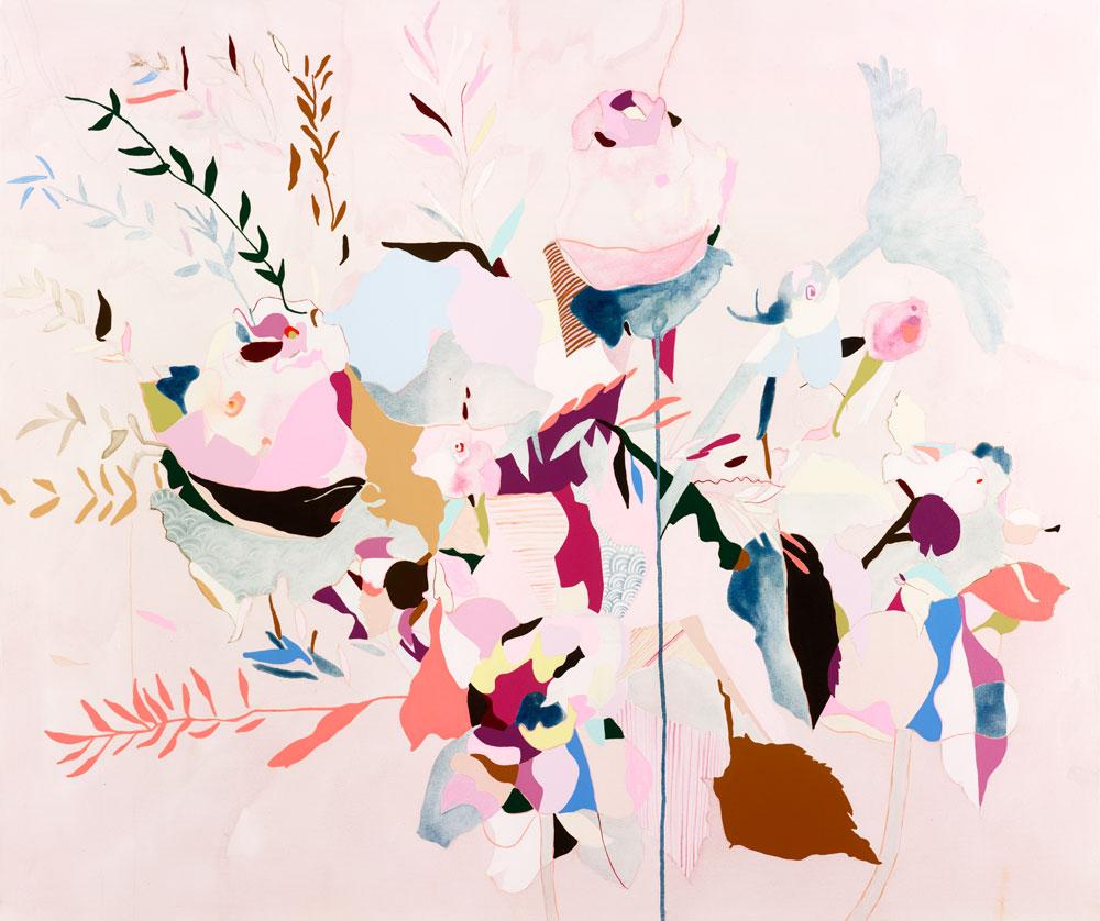 B-KENNEDY_001_Flowers-for-My-Girl_WEB.jpg