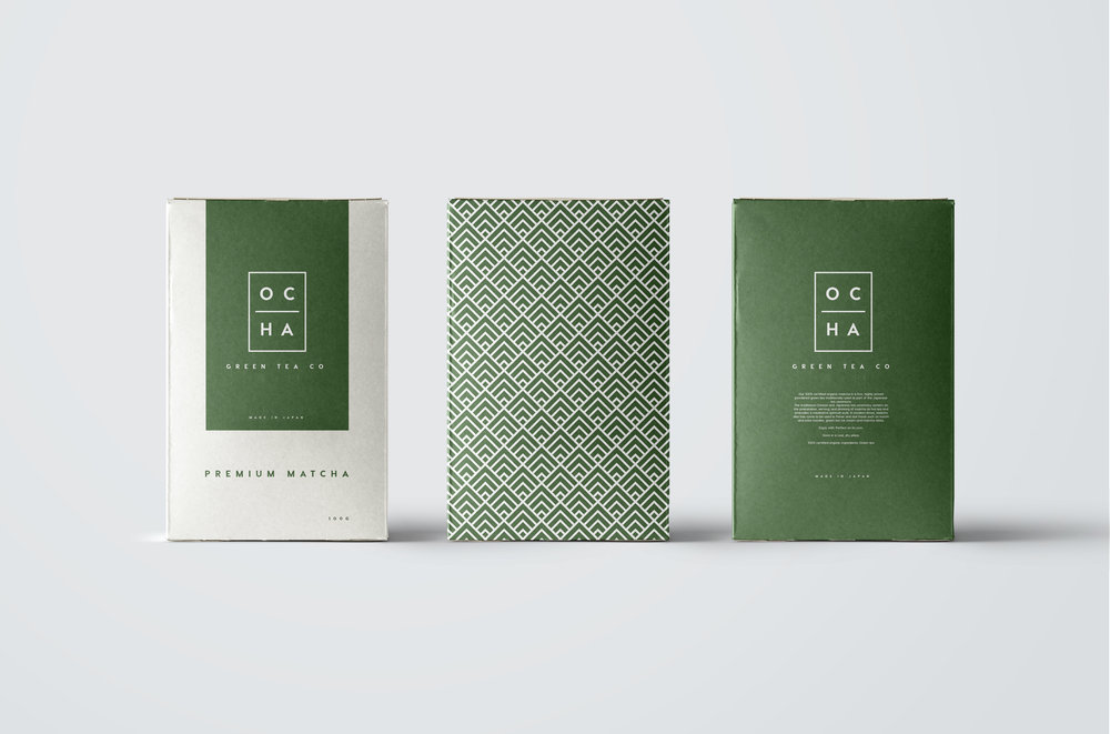 sarah ashlyn graphic design melbourne eastern suburbs logo packaging