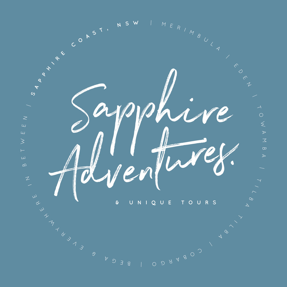 sarah ashlyn graphic design melbourne eastern suburbs logo branding