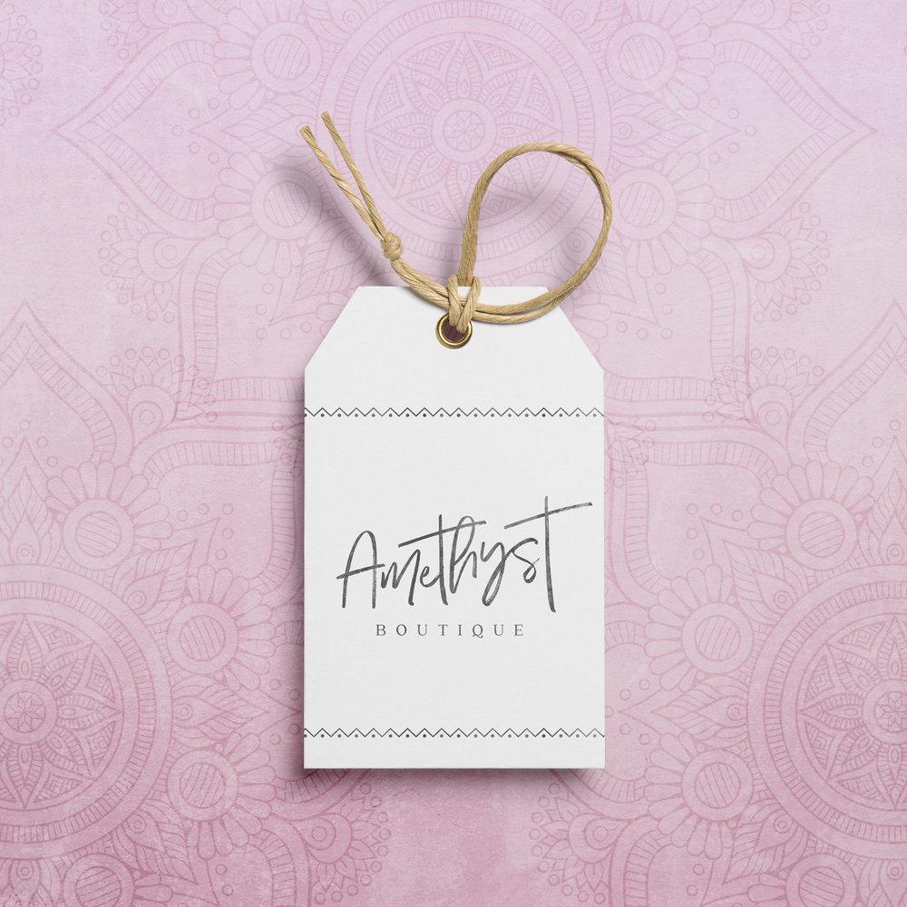 amethyst-boutique-tag.jpg
