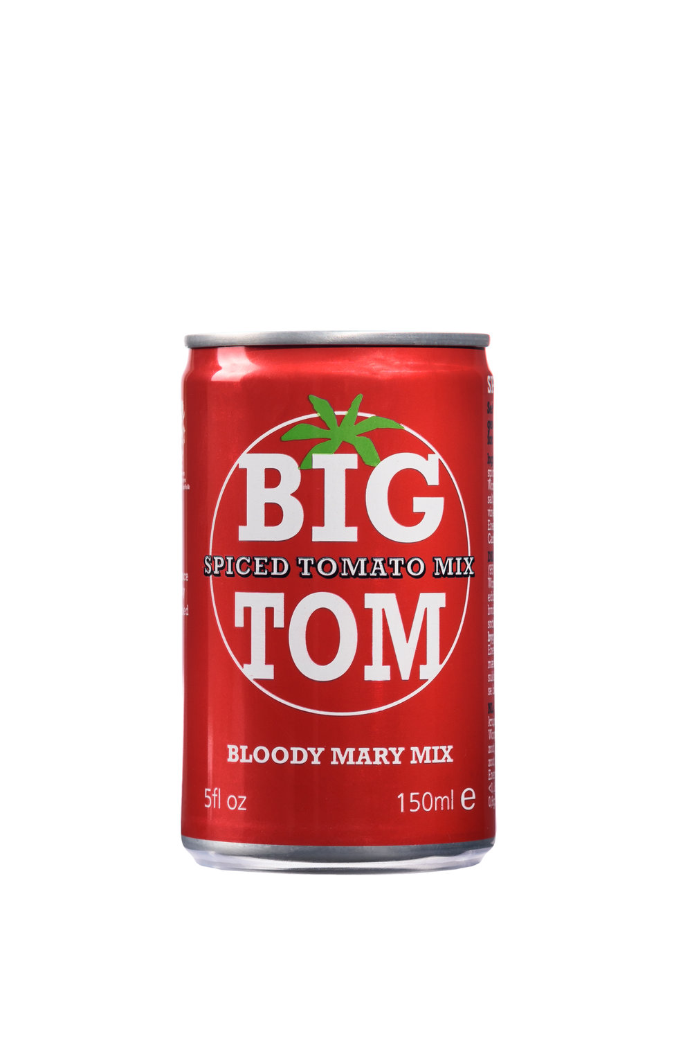 Big Tom 15cl can Front.jpg