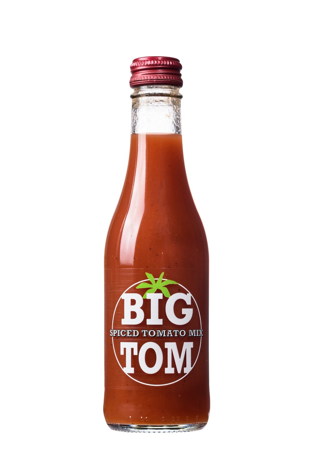 Big Tom 25cl Front.jpg