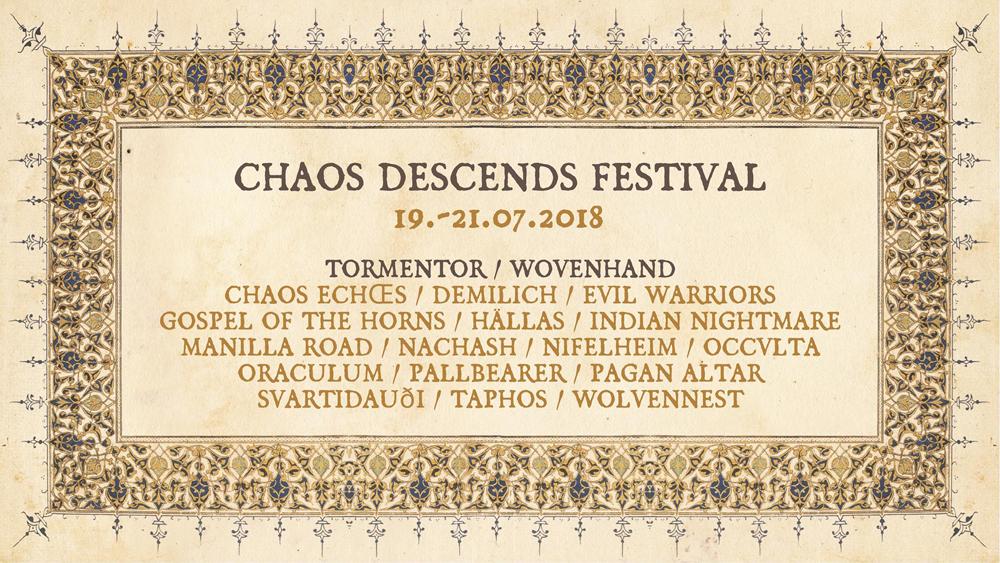 2018ChaosDescendsFestival-Flyer02-1000.jpg