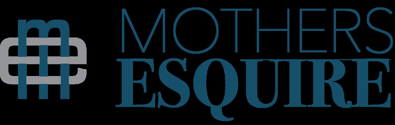 MothersEsquire