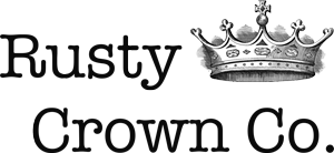 Rusty Crown Co.