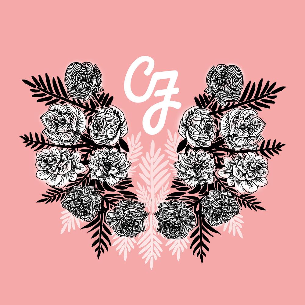 CF Peach Flowers.jpg