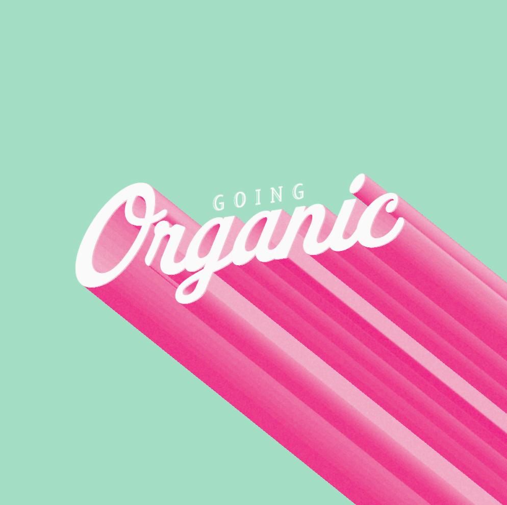 Going Organic.jpg